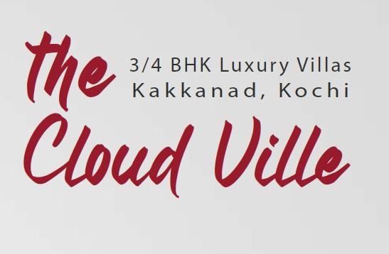 Build Own Cloud Ville Kochi