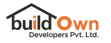 Build Own Developers Pvt. Ltd.
