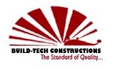 Build Tech Constructions