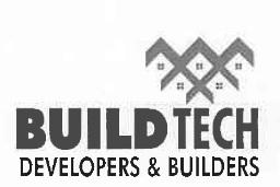 Build Tech Developers
