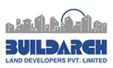 Buildarch Land Developers