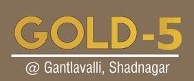 LOGO - Building Blocks Gold 5