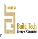 Buildtech Group of Companies