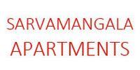 LOGO - Builtech Sarvamangala Apartments
