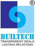 Builtech Kerala