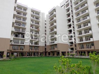 Buland Housing Buland City Basai Khurd, Agra