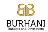 Burhani Builders and Developers