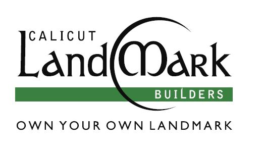 Calicut Landmark Builders