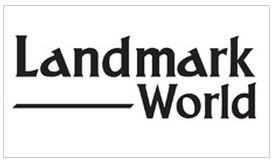 LOGO - Landmark World