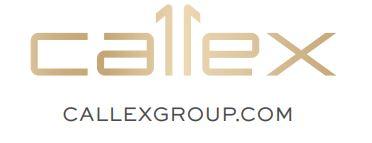 Callex Group