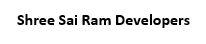 Shree Sai Ram Developers