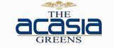 LOGO - Calm The Acasia Greens