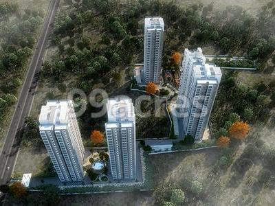 Candeur Constructions Candeur Landmark Varthur Road, Bangalore East