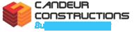 Candeur Constructions
