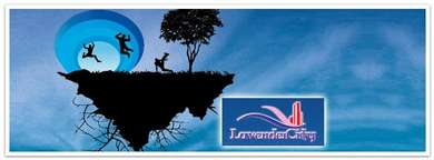 Cape Town Developers Cape Town Lavender City Shad nagar, Hyderabad