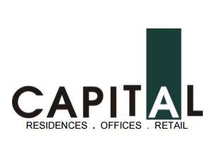 Capital Builders