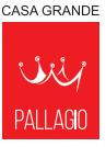 LOGO - Casagrand Pallagio