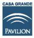 LOGO - CasaGrand Pavilion