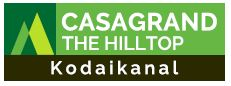 LOGO - Casagrand The Hilltop Phase 1