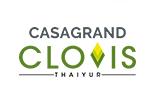 LOGO - Casagrand Clovis