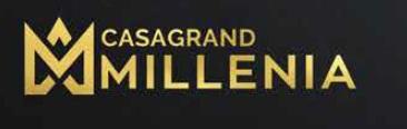 LOGO - Casagrand Millenia