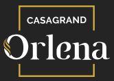 LOGO - Casagrand Orlena
