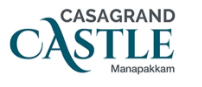 LOGO - Casagrand Castle