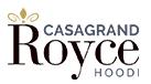 LOGO - Casagrand Royce