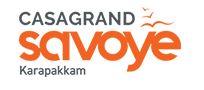 LOGO - Casagrand Savoye