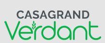 LOGO - Casagrand Verdant