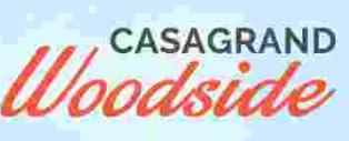 LOGO - Casagrand Woodside