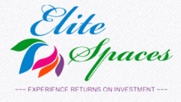 LOGO - Castle Dream Elite Spaces