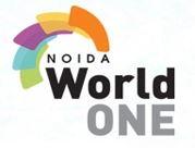 CBS World One Noida
