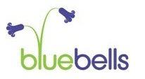 LOGO - CC Blue Bells
