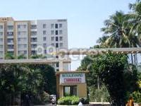 Ceebros Boulevard in Thoraipakkam, Chennai South