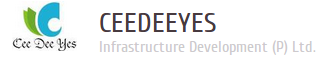 CeeDeeYes Infrastructure Development