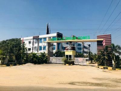Celebrity Group Celebrity Lifestyle Dream Homes 1 Bhanur, Hyderabad
