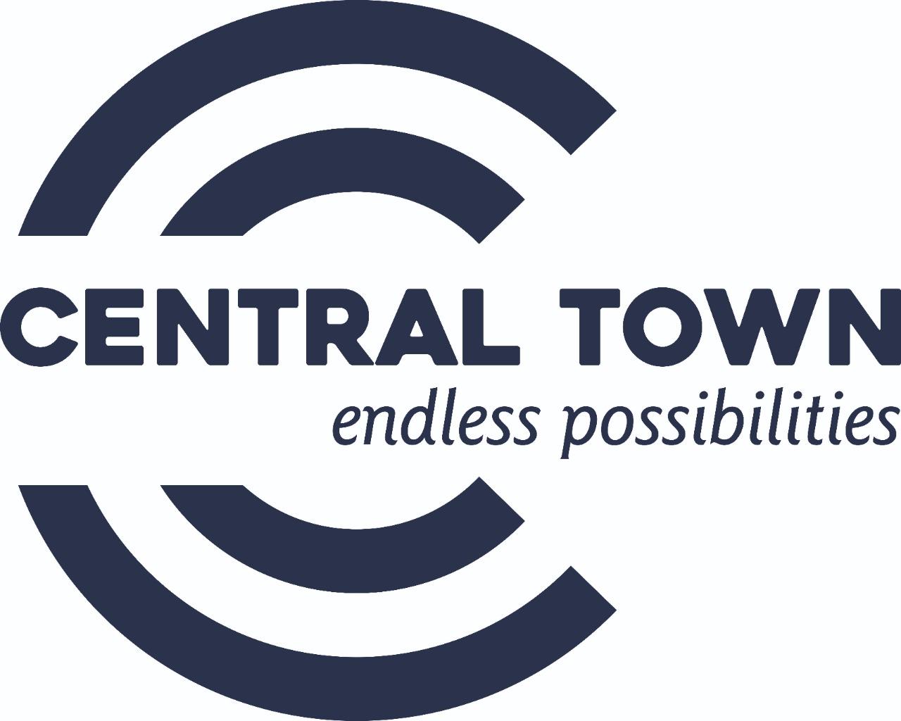 Central Town Chandigarh