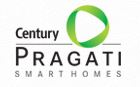 LOGO - Century Pragati Smart Homes