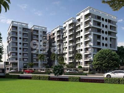 Century Builders Bhopal Century Heights Hoshangabad Road, Bhopal