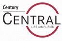 LOGO - Century Central