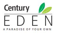 LOGO - Century Eden