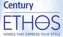 LOGO - Century Ethos