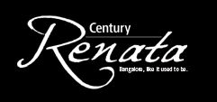 LOGO - Century Renata