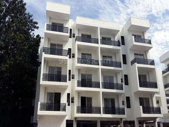 Century Real Estate Holdings Century Saras Yelahanka New Town, Bangalore North