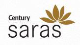 LOGO - Century Saras