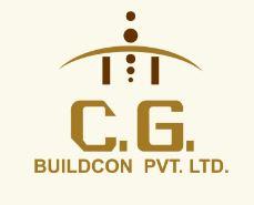 CG Buildcon