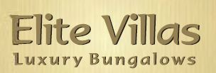 LOGO - CG Elite Villas