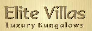 LOGO - CG Elite Villas