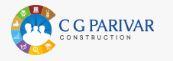 CG Parivar Constructions